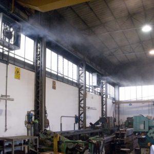 arrefecimento_industrial-3