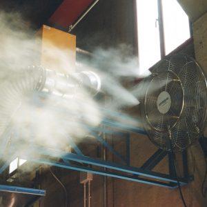 arrefecimento_industrial-6
