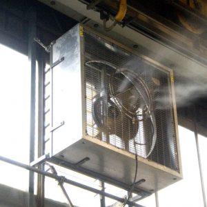 arrefecimento_industrial-fundo